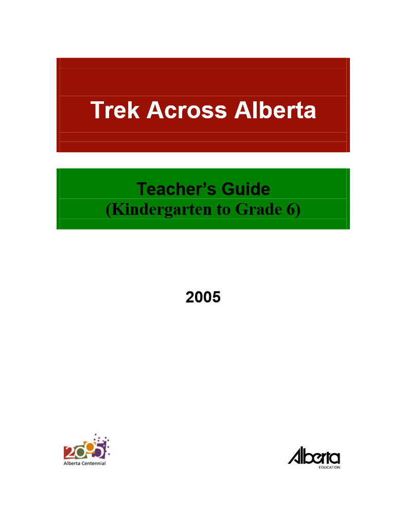 how to become a teacher alberta