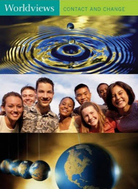 Textbooks - Teaching Secondary Social Studies - Subject Guides at