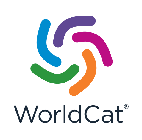 World Cat logo