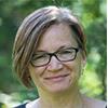 Jodi Carlson Grebinoski Headshot