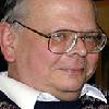 Jim Vileta Headshot