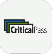 Study Aids - Mobile Apps for Law Students and Lawyers - Research