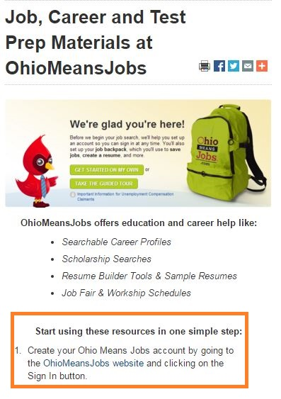 Online Resources Nclex Resources Libguides At Ohio Northern