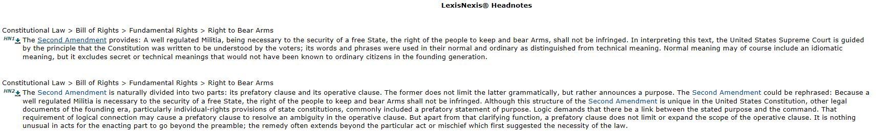 lexisnexis psci 4210 constitutional law civil rights and civil