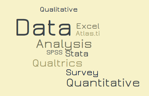 Home - Data Analysis - Research Guides at Brandeis University