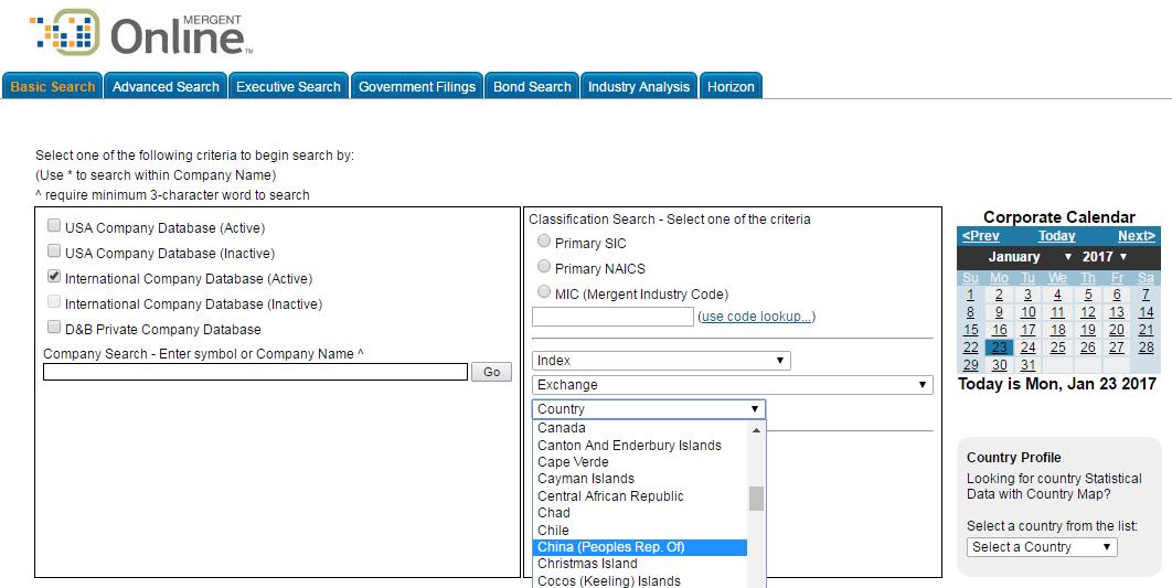 Company Databases - Global Marketing - LibGuides at