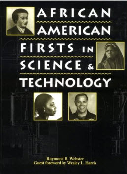 African American science and technology
