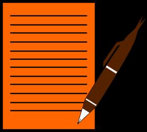analysis response essay