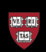 harvard veritas shield