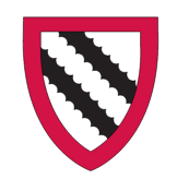 radcliffe shield