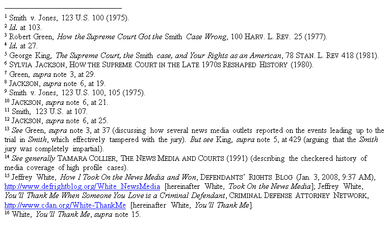 Bluebook citation for llm students bluebook citation for llm you will need a way to distinguish them in later supra references this is when hereinafter can come in handy see footnotes 15 and 16 in the example ccuart Images