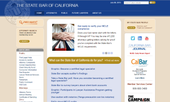 California Legal Research - California Legal Research - Research