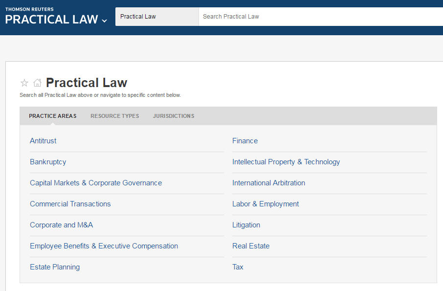 Transactional Lawyering - Transactional Lawyering: Sources and Tips