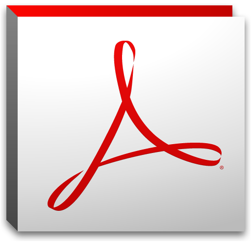 Adobe Fillable Pdf