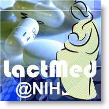 lactmed logo