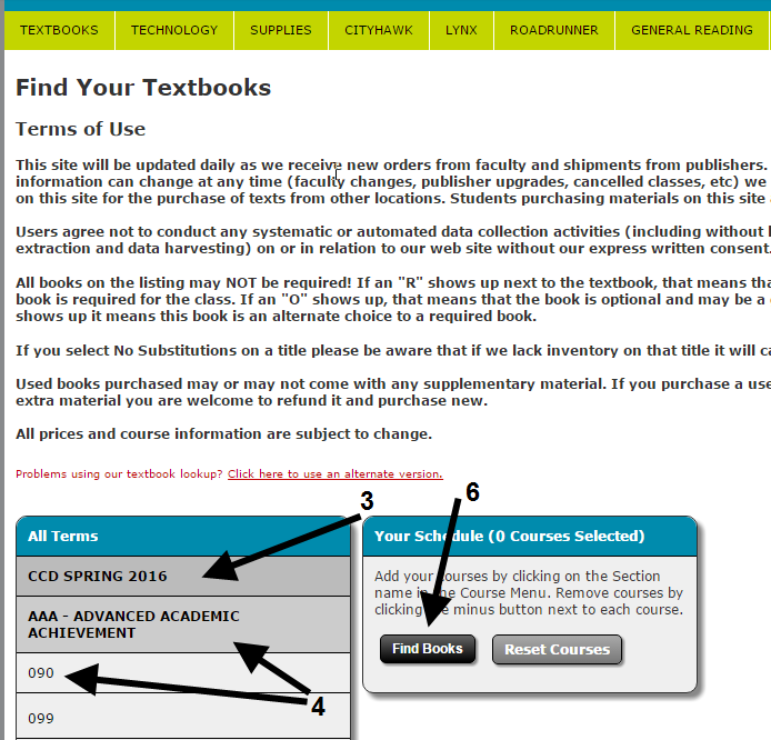 Aaa guide ebook array textbooks books u0026 ebooks research guides at auraria library ucd rh guides fandeluxe Images