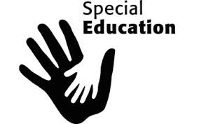 good research topics about special education