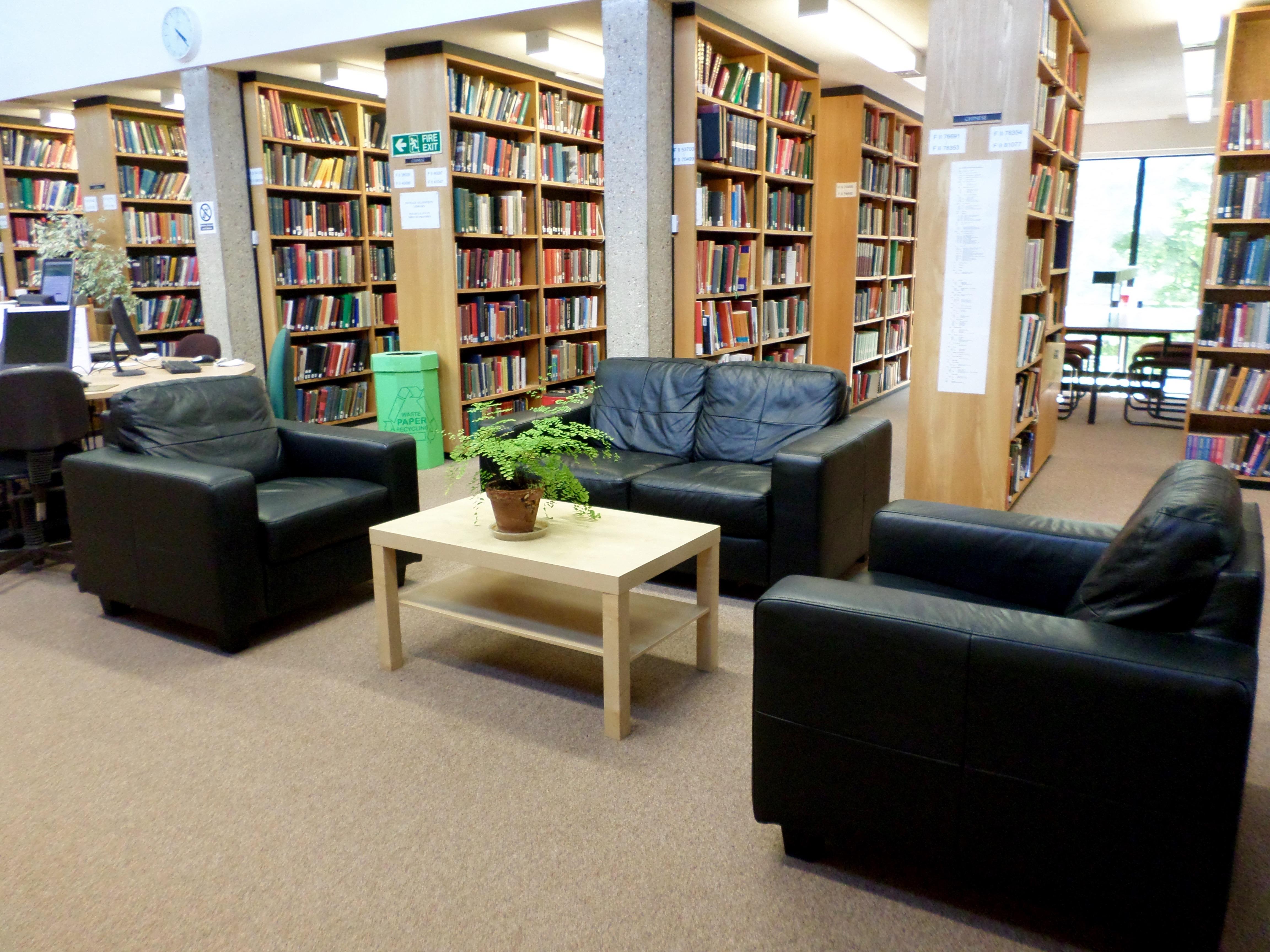 asian furniture cambridge uk
