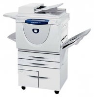 Xerox Copier Printer