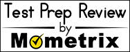 Test Prep Review logo