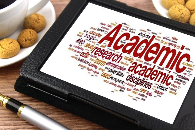 What Are Academic Resources Library Research Methods Libguides