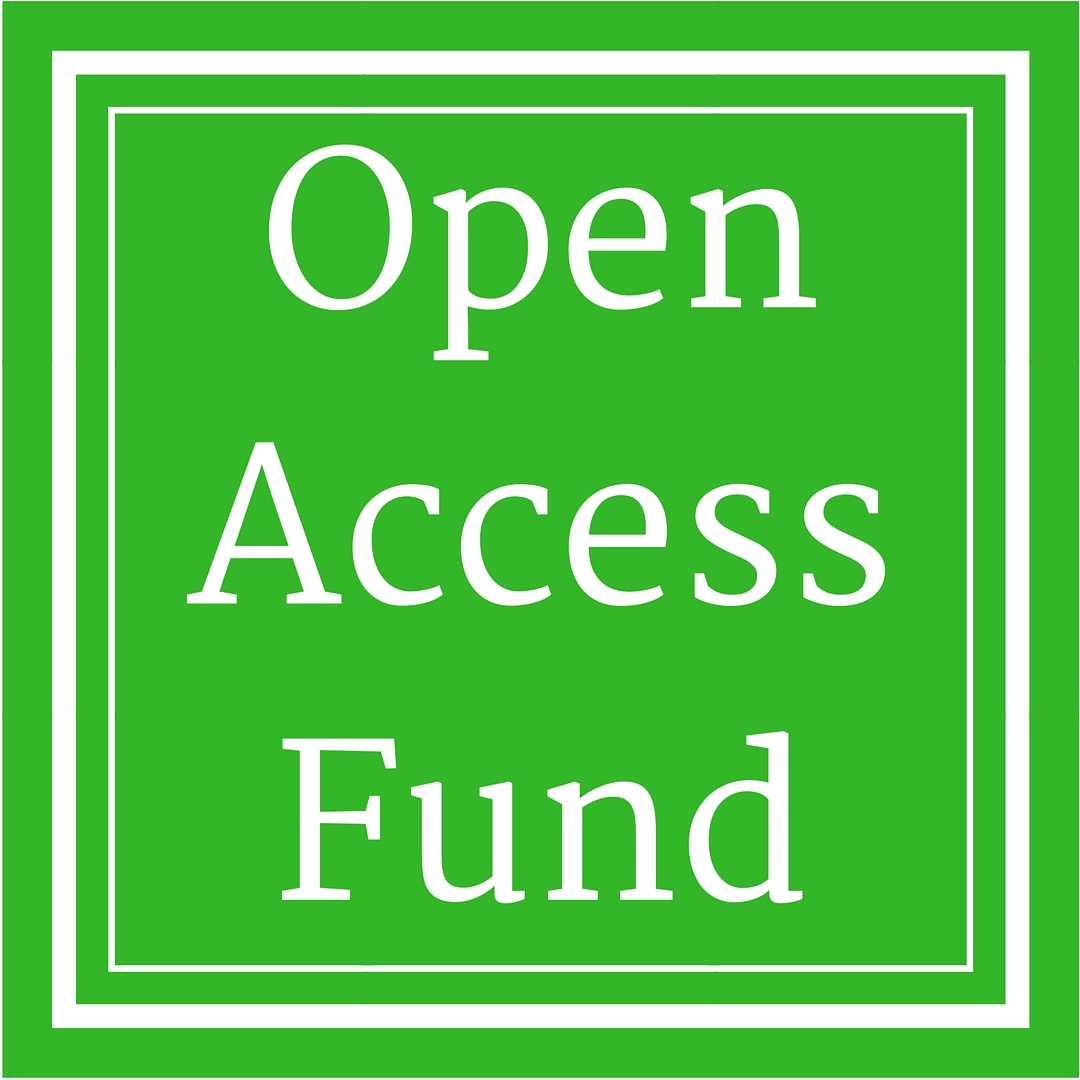 Open Access Fund
