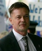 Andrew Wakefield - Image and Description