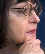 Dr. Elizabeth Miller