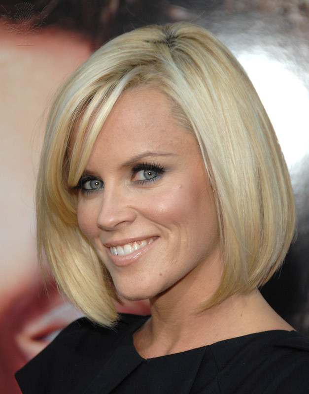 Jenny McCarthy Image and Description