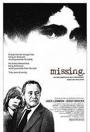 Missing dvd cover