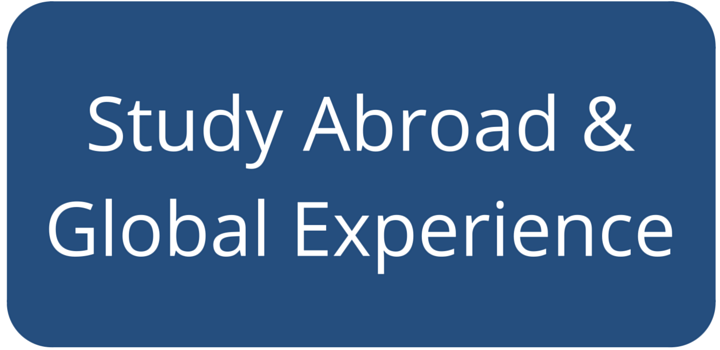 Button linking to study abroad and global experience resources from UM