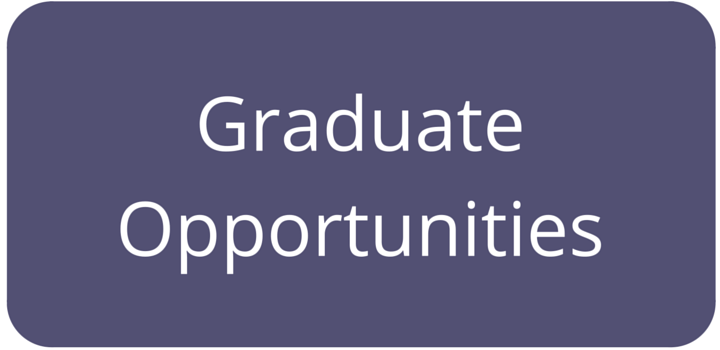Button linking to Graduate Opportunities from UM