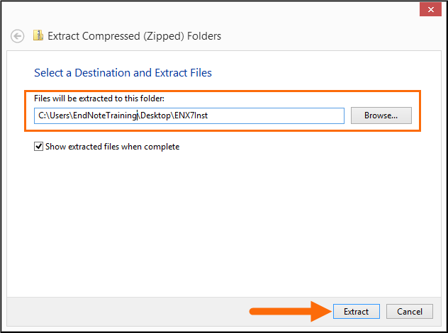 Endnote Free Download For Windows 8