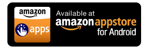 Download BrowZine on Amazon App Store