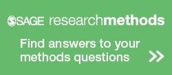 Sage Research Methods clickable image