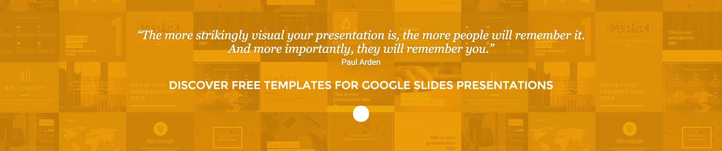 google slides templates tips and tools from the geier library