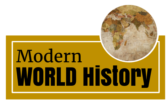 world history topics for research paper