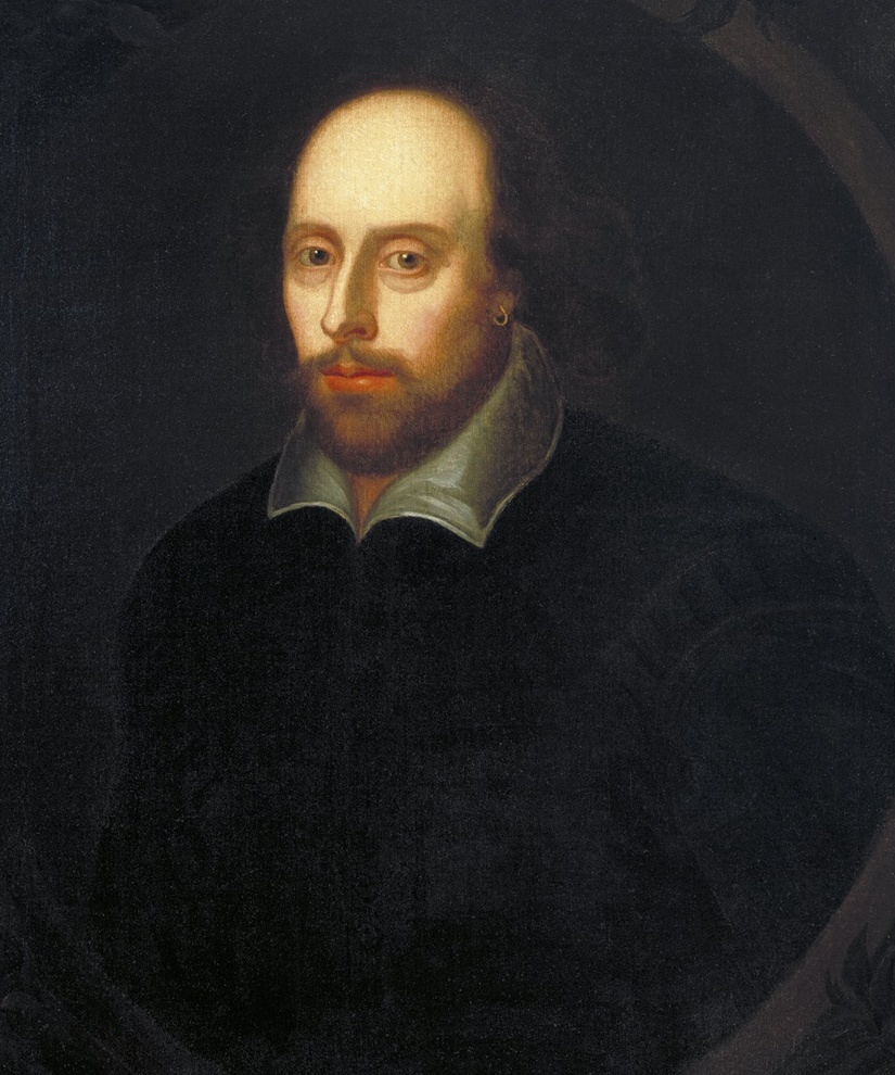 Shakespeare Bibliography