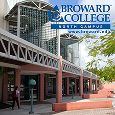 Broward County Adult Education | Study.com