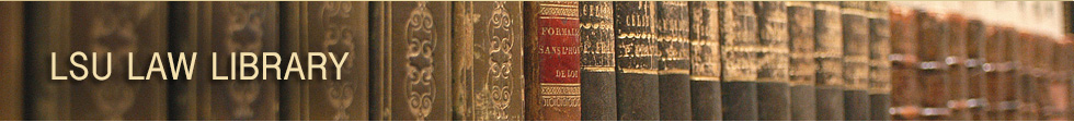 Spines of old books