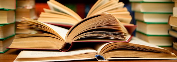 Books and eBooks - Chemical Engineering - Singapore