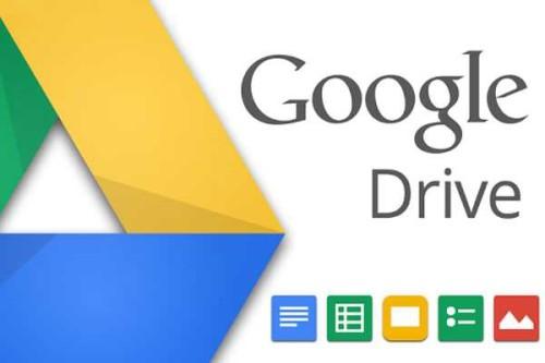google drive - photo #23