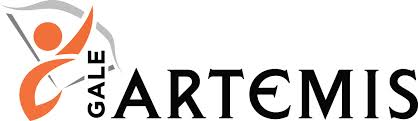 Gale Artemis Logo