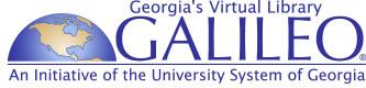 GALILEO Logo