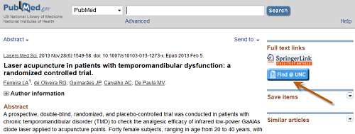 PubMed 2