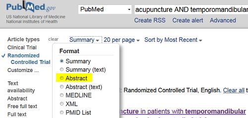 PubMed 3
