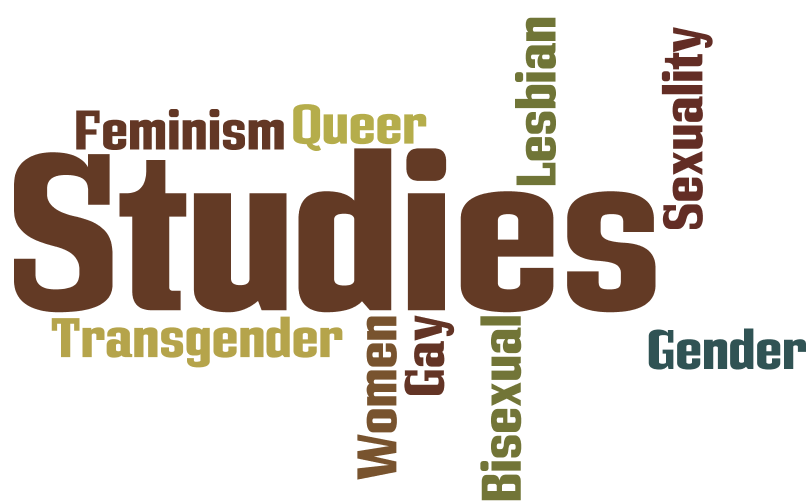 Sexuality and gender articles