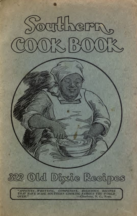 louisiana cookery the cookbook collectors library
