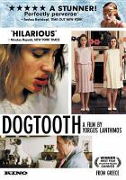Movie Poster for Dogtooth