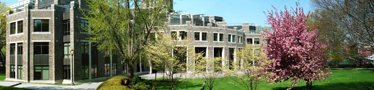 Image result for westchester library fordham university